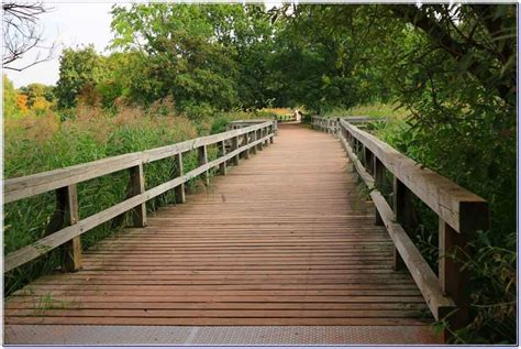 Britzer Garten Eingang Massiner Weg Hauptdesign