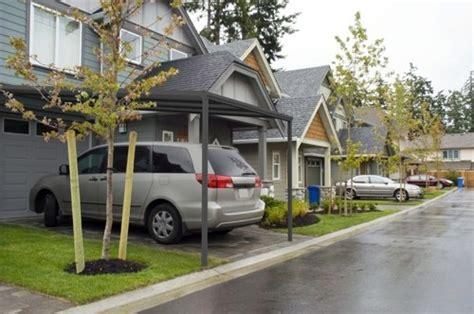 plans    planning permission   carport