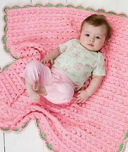 Cuddle  U0026 Coo Blanket
