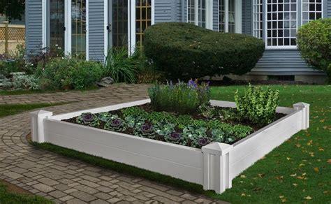 garden boxes deals on 1001 blocks