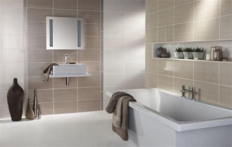 Neutral Bathroom Tiles by Floor Ideas Categories Concrete Kitchen Floor Concrete