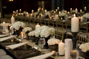 wedding reception centerpieces wedding decor candle wedding centerpieces ideas