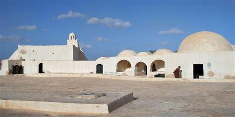tunisia curiosit 224