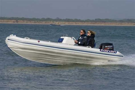 Small Fishing Boat Synonym by List Of Synonyms And Antonyms Of The Word New 16 Foot Boats