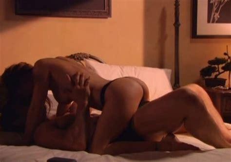 Celebrity Explicit Sex Scene Scandal Nude Actress Page 18