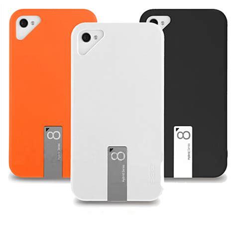 iphone 5 8gb iphone 5s 5 hybrid series 8gb thumb drive white