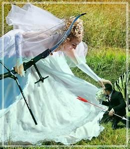 funny photoshopped wedding pictures 16 pics izismilecom With photoshop wedding photos