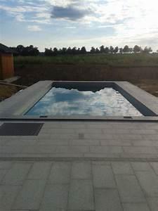 Terrasse Pflastern Kosten : terrasse pflastern bauforum auf ~ Orissabook.com Haus und Dekorationen