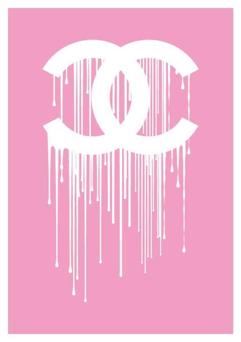 colors channel chanel print chanel poster choose colors cc