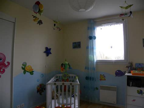 cuisine bébé chambre bébé garçon photo 3 3 3513009