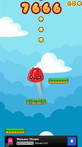 Happy Jump – Games for Android – Free download. Happy Jump ...