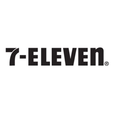 7 eleven 54 logo vector logo of 7 eleven 54 brand free download eps ai png cdr formats