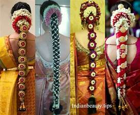 indian wedding hairstyles 20 gorgeous south indian wedding hairstyles indian tips