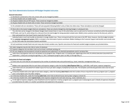 best of quality assurance worksheet nursing patient report sheet quality assurance