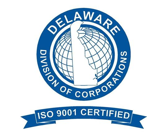 State Of Delaware  Division Of Corporations. Select Security Lancaster Pa Best Seo Site. Nationwide Insurance Seneca Sc. California Llc Statement Of Information. French Drains For Yards Flying Probe Pcb Test. Information Technology Requirements. Auto Insurance The General German Rental Car. Deutsches Konsulat Los Angeles. Mini Dental Implants Single Tooth
