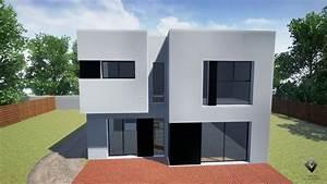 Maison Meolia Avis. maison container avis fabulous beautiful maison ...