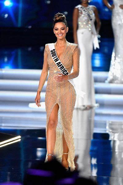 Ϟ you can vote for all nominee on top music who are the winners of the 2020 awards? Winner 2020 Usa Miss Universe 2020