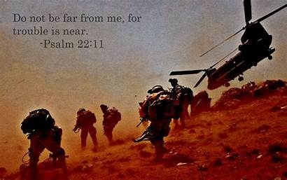 Wallpapers Backgrounds Soldier American Phone Military Quotes