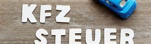 Kfz Steuern Berechnen 2015 : allgemein archives ~ Themetempest.com Abrechnung