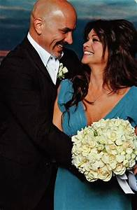 pinterest o the worlds catalog of ideas With valerie bertinelli wedding dress