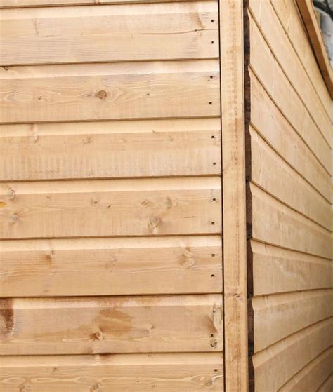 Shiplap Wood Cladding by Exterior Design Surprising Shiplap Siding For Your