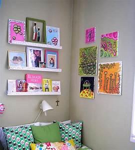 Unique wall decor ideas godfather style