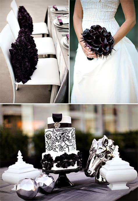 nancee s blog my sister just got married and had a black