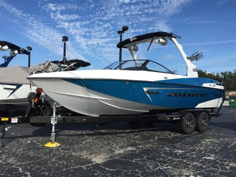 Malibu Boats For Sale In Florida by Used Malibu Boats For Sale In Florida Boats