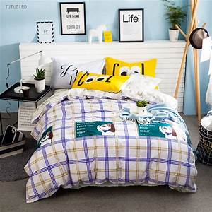 online get cheap cute boy dog beds aliexpresscom alibaba With cheapest place to buy dog beds