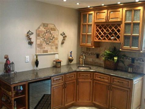 kitchen cabinets with lightweight cabinets avie home 6469