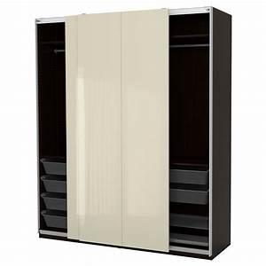 Armoire Chambre Ikea
