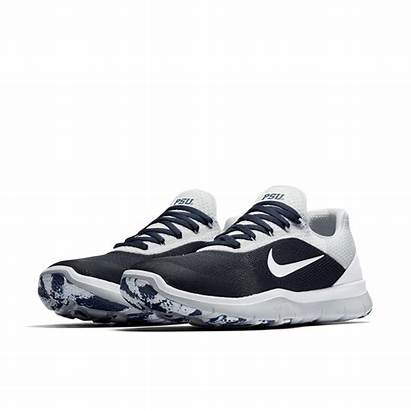 State Penn Nike Shoes V7