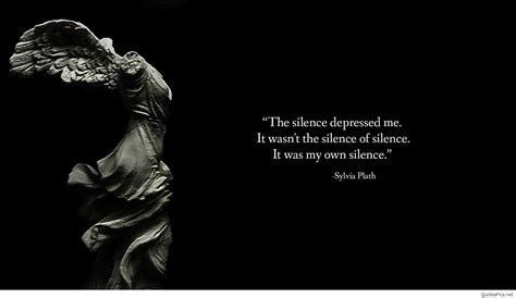 Sad Anime Wallpapers With Quotes - depression wallpapers wallpaper cave