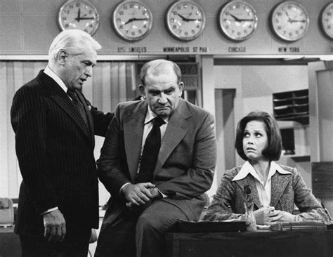15 Things You Didn't Know About 'The Mary Tyler Moore Show ...