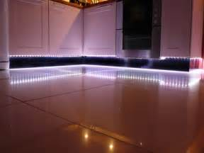 led kitchen lighting ideas kitchen lighting led lights your kitchen cabinets led the