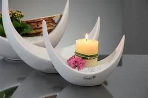 Schale Dekorieren Frühling : valentino hochzeitsdeko ein blog voller dekoideen tischdeko archives seite 3 von 5 ~ Cokemachineaccidents.com Haus und Dekorationen