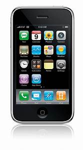 The iPhone 3G: What you need to know Macworld