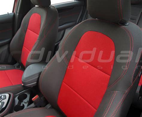 bmw car seat covers individual auto design carseatcovereu