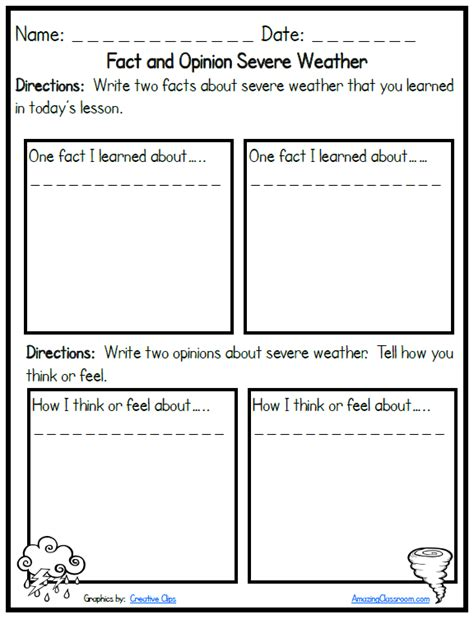 2nd grade resources page 9 activinspire flipcharts