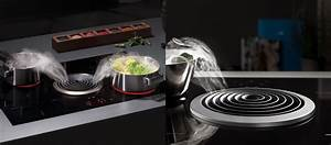 Bora Basic Preis : bora basic induction glass ceramic cooktop bia acorn ~ Michelbontemps.com Haus und Dekorationen