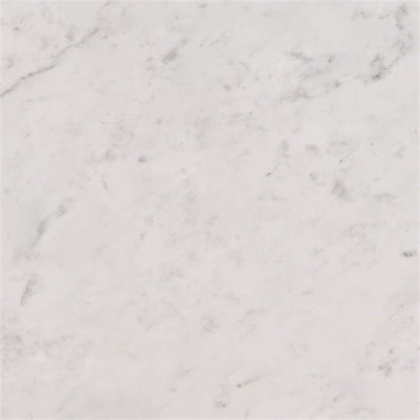 24x24 Granite Tile Home Depot by Bianco White Carrara Marble Polished 18x18 Floor And Wall