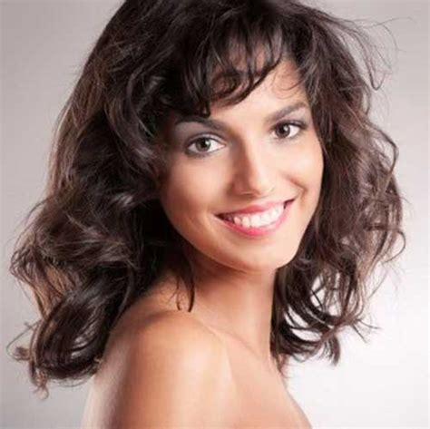 35 new curly layered hairstyles hairstyles and haircuts