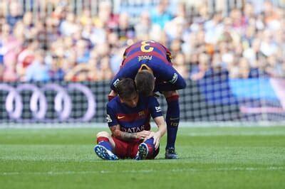 La Liga Injuries & Suspensions | Spanish La Liga Injury News