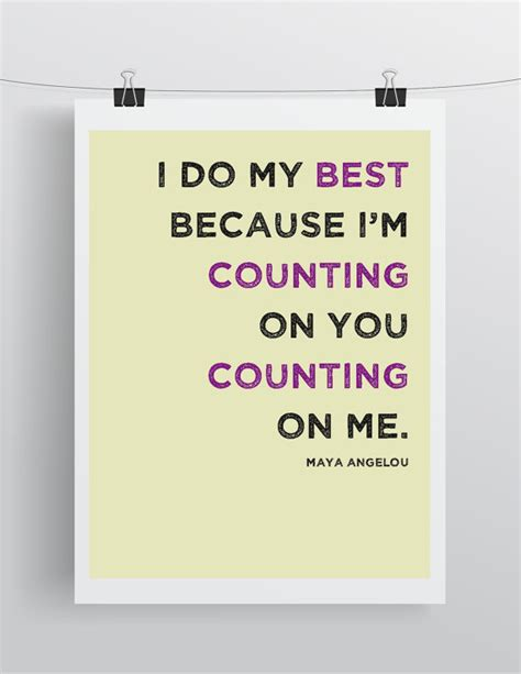 Favorite Maya Angelou Quotes From One Phenomenal Woman. Movie Quotes Holy Grail. Disney Quotes Deep. Famous Quotes Loss. Family Quotes About Roots. Birthday Quotes Little Brother. Encouragement Quotes Friends. Quotes About Change With Friendship. Beach Resort Quotes