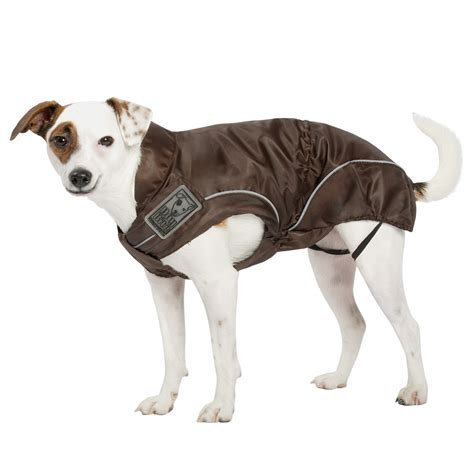 dogbite hunde regenjacke von dogbite guenstig bestellen