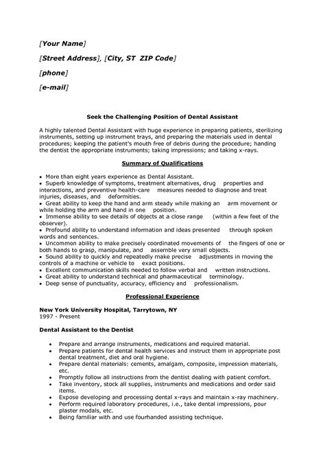 bartender resume template australian animals a z mammals for kids administration assistant cover letter career faqs english teacher cover letter template dental
