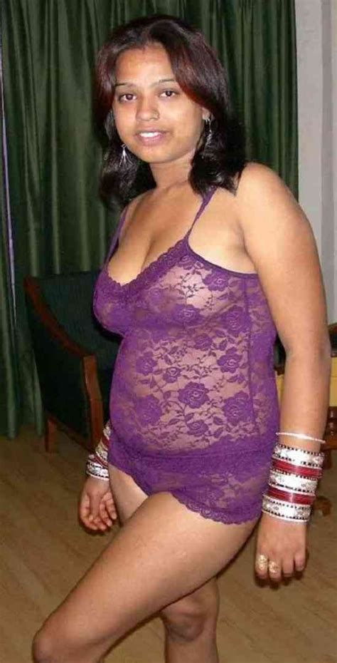 Kanpur hot bhabhi sexy Pics Videos Free Download Desi