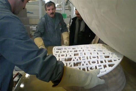 lavorazione corian lavorazione corian andreoli corian 174 solid surfaces
