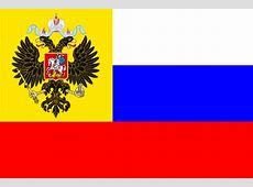 FileRussian Empire 1914 17 3png Wikimedia Commons