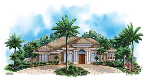 southwestern houses southwestern house plans southwestern style architucture